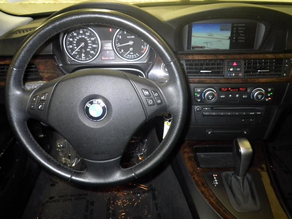 2009 bmw 3 series for sale in myrtle beach 1190075833 drivetime bmw bmw 3 series used cars pinterest