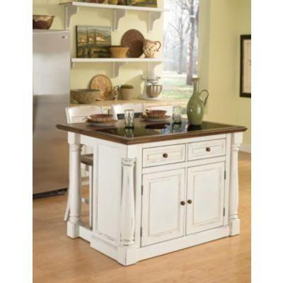 Home Styles Kitchen Island kitchan design Pinterest Kitchens