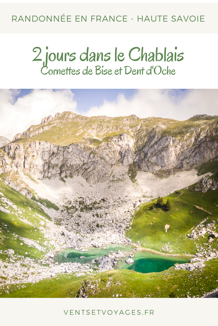 #chablais #alpes #frenchalps #hautesavoie #randonnee #hikeinalps