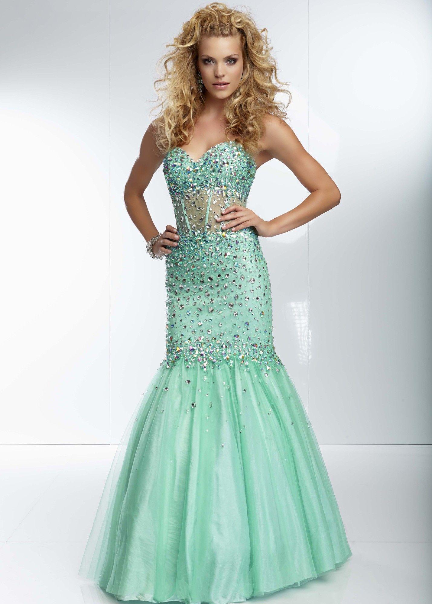 plus size mermaid gown aqua | Home Paparazzi 95101 Aqua/Blue Dress ...