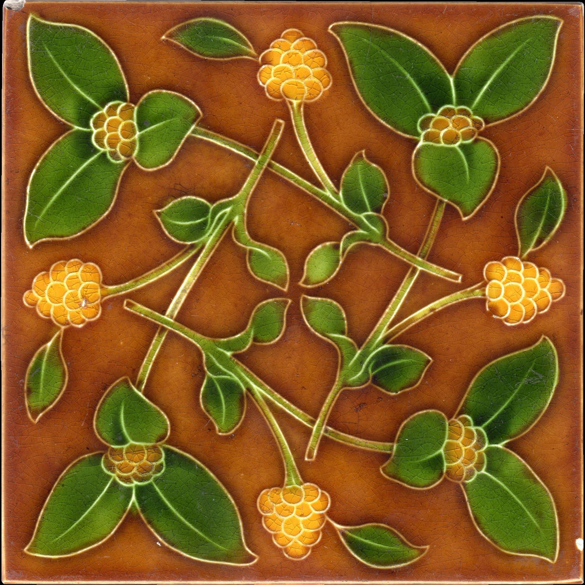 Enhance Your Bathroom Using Ceramic Tiles Ceramic Tile Art Art Deco Tiles Tile Art