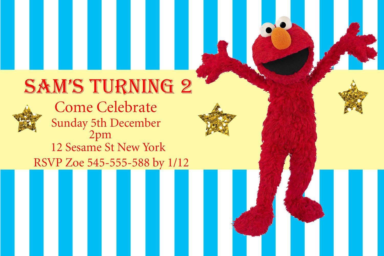 Kids birthday invites my birthday pinterest invitation wording birthday invitation wording for kids filmwisefo