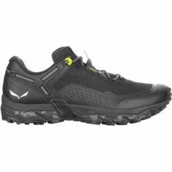 Photo of Salewa Ms Speed Beat Gtx scarpe da trail running da uomo nero 42,0 Eu SalewaSalewa