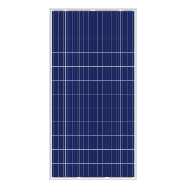 Wholesale Monocrystalline Solar Pv 380w Grade A 72 Cell Solar Panel 380watt From M Alibaba Com In 2020 Solar Panels Solar Pv Solar