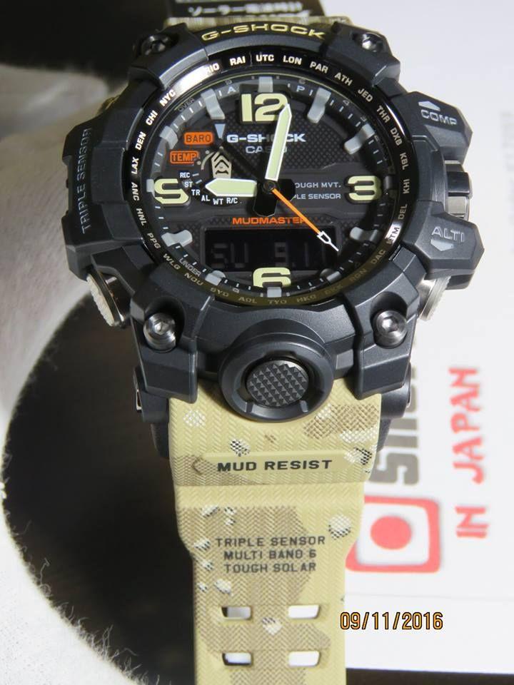 g-shock-mudmaster-master-in-desert-camouflage-gwg-1000dc-1a5-1 542088e77b