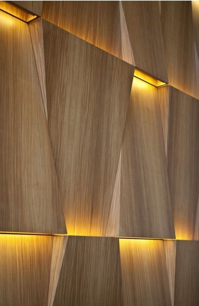 Pin by NOVO Concept on Dividing panels/ wall panel design