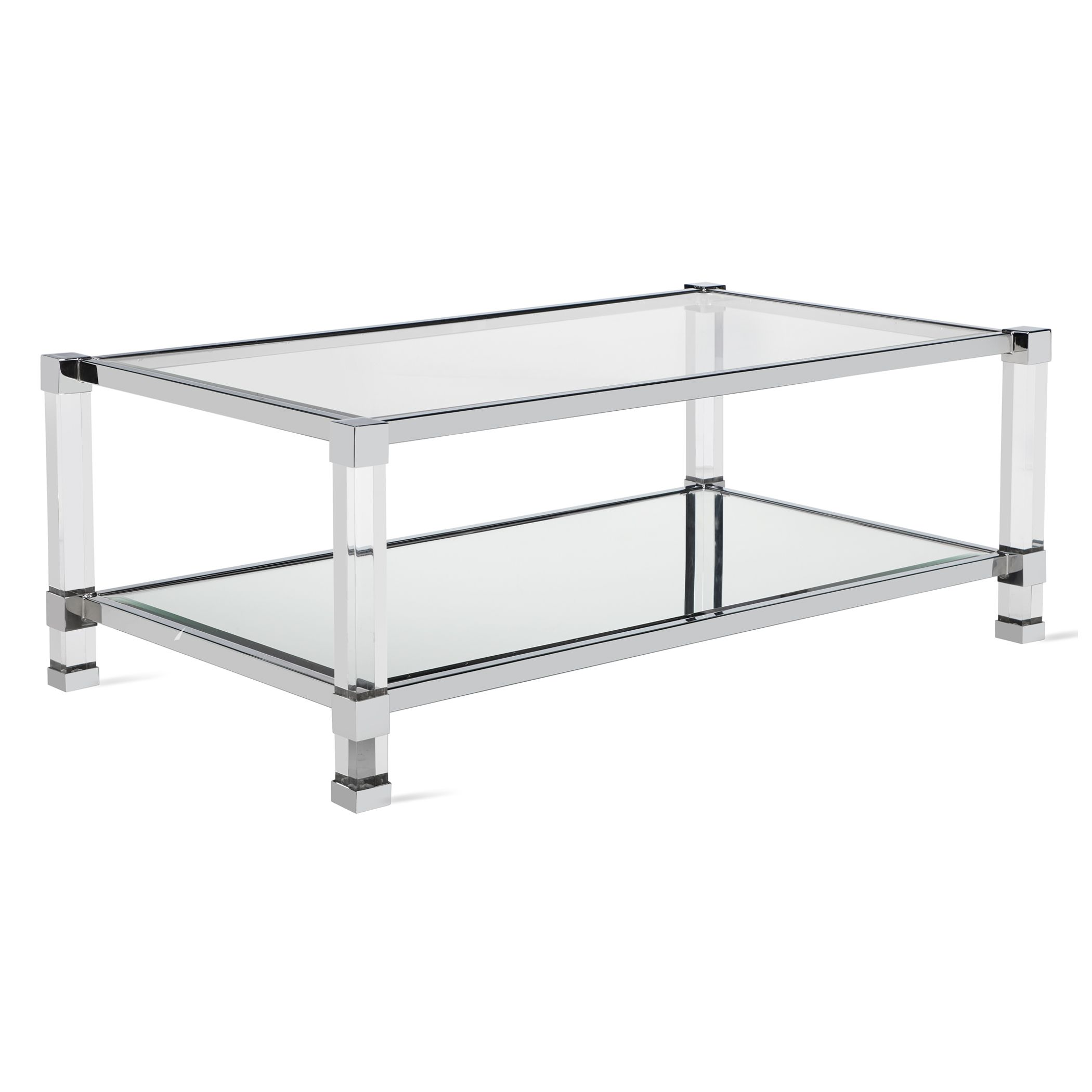 Savoy Coffee Table   Savoy Collection   Collections   Z ...
