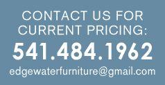 Contact us - Eugene, Oregon   Home furnishings, Corvallis ...