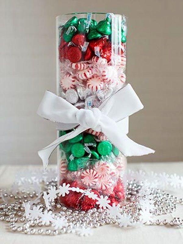 135 Homemade Christmas Gift Ideas To Make Him Say Wow