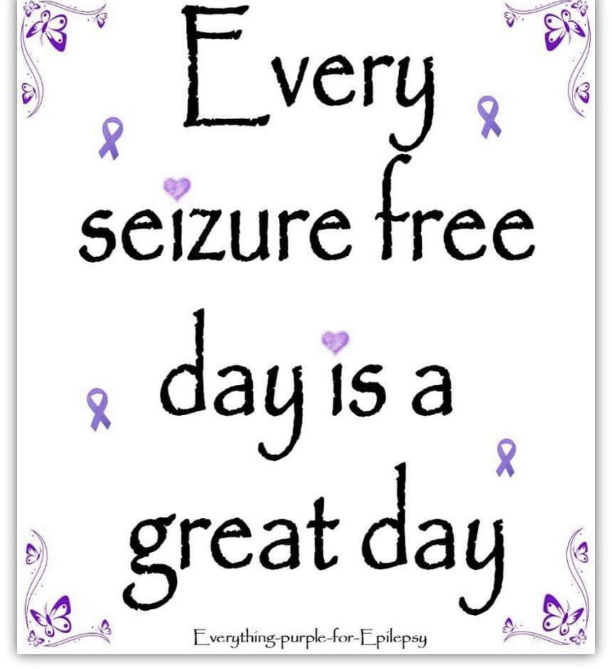 digital download Epilepsy awareness Epilepsy does not come with a manual it comes with a Mother that never gives up sublimation PNG