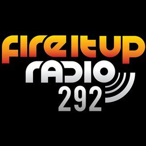 FIUR292 / Fire It Up 292 This upload has reached 47th in the Edm chart, 58th in the Electronic chart, 60th in the Trance chart, 71st in the House chart and 80th in the Techno chart.