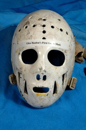 Pin By Bob Stacey On Goalie Masks In 2020 Goalie Mask Goalie Mask