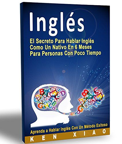 Translator for 100 languages