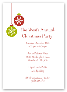 looking for free christmas printables find free printable christmas and holiday party invitations in this