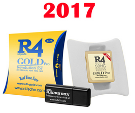 2017 R4i Gold Pro R4i 3ds Gold Deluxe Or R4i Rts 3ds Which One To Buy In 2017 3ds Flashcard Canada Online Outlet Online 3ds