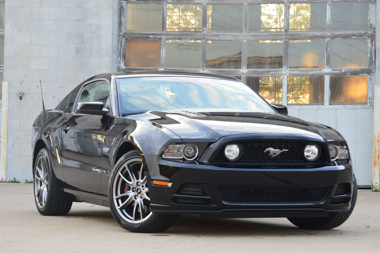 2014 ford mustang v8 gt coupe the black edition 2 my favorite car pinterest ford mustang v8 mustang v8 and 2014 ford mustang