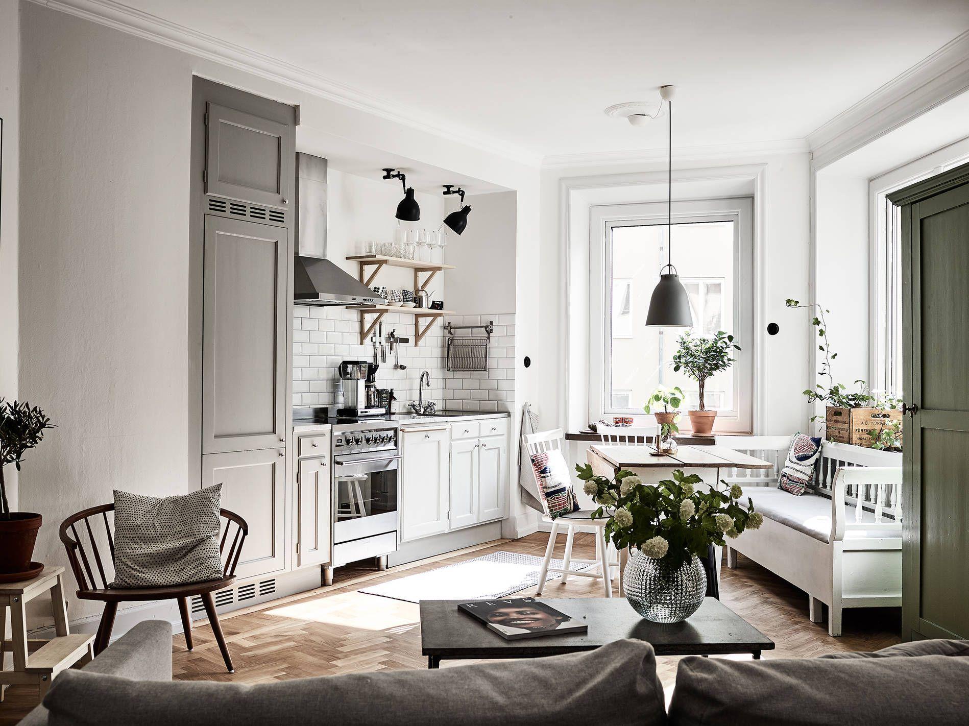 Pin de Hac Robinet en Dining room | Pinterest | Estilo de vida ...