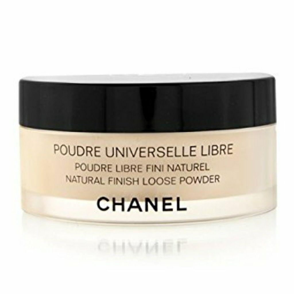 Chanel Poudre Universelle Libre Loose Powder 47 Pinterest
