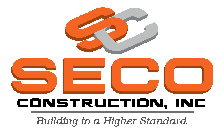 Resultado de imagen para construction logo