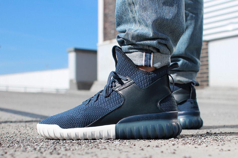 Adidas X I Want PrimeknitShoes Originals Tubular jpGSzMVLqU
