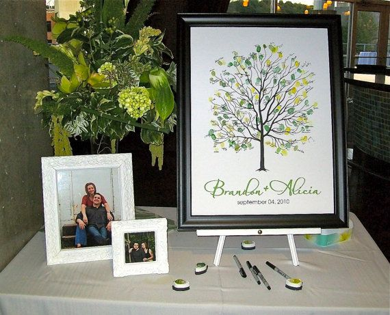 1000 images about wedding stationary communication on pinterest trees tandem bikes and themed weddings