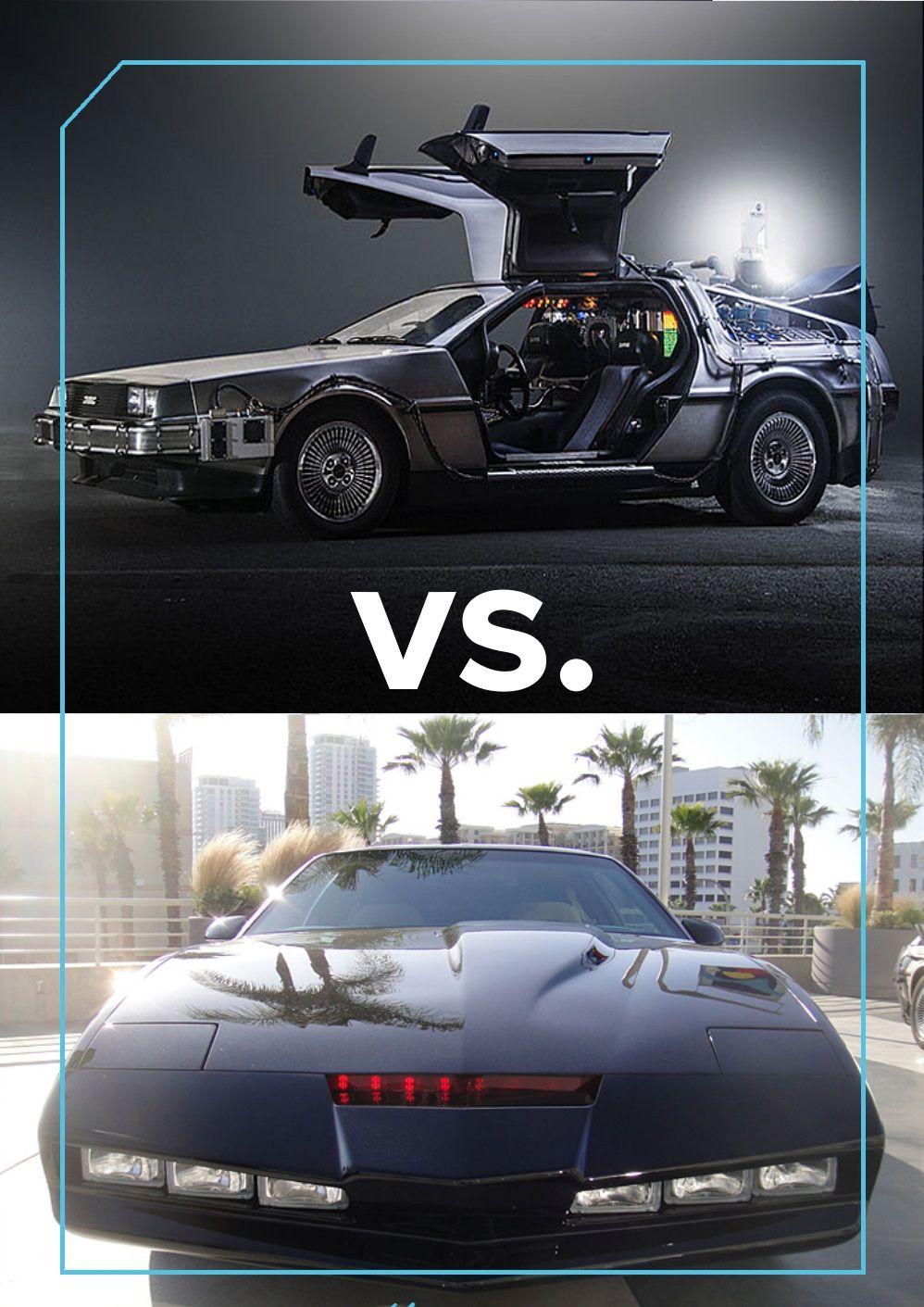 Gute Auto Filme