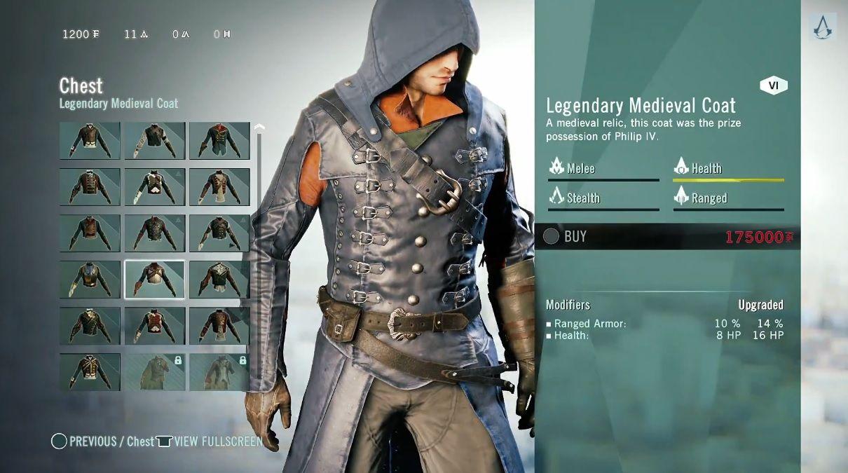 Assassinscreedunity 1 Jpg 1210 675 Assassins Creed Unity