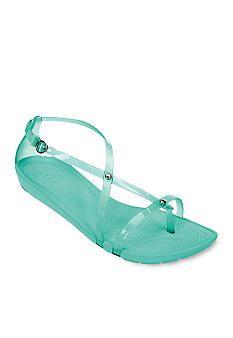94a753aac639 Crocs Really Sexi Sandal