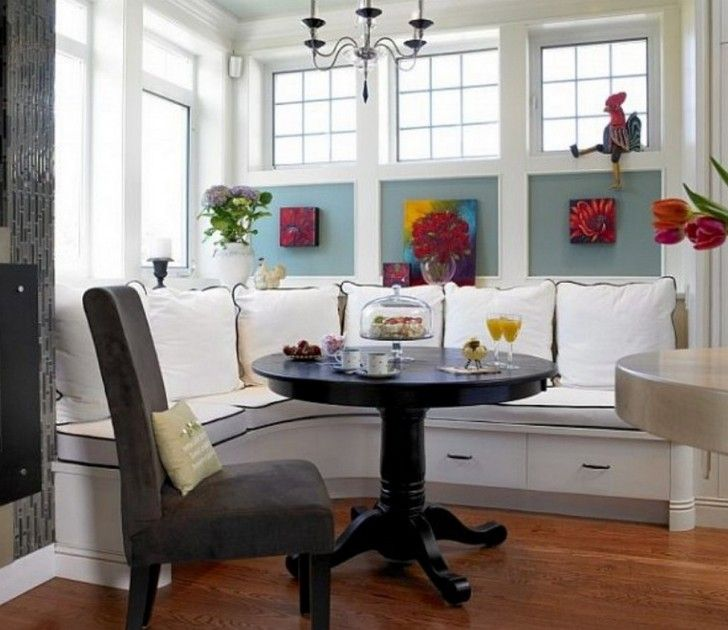 corner breakfast nook furniture contemporary decorations. interior:modern breakfast nook design ideas for your modern home fascinating with corner furniture contemporary decorations i