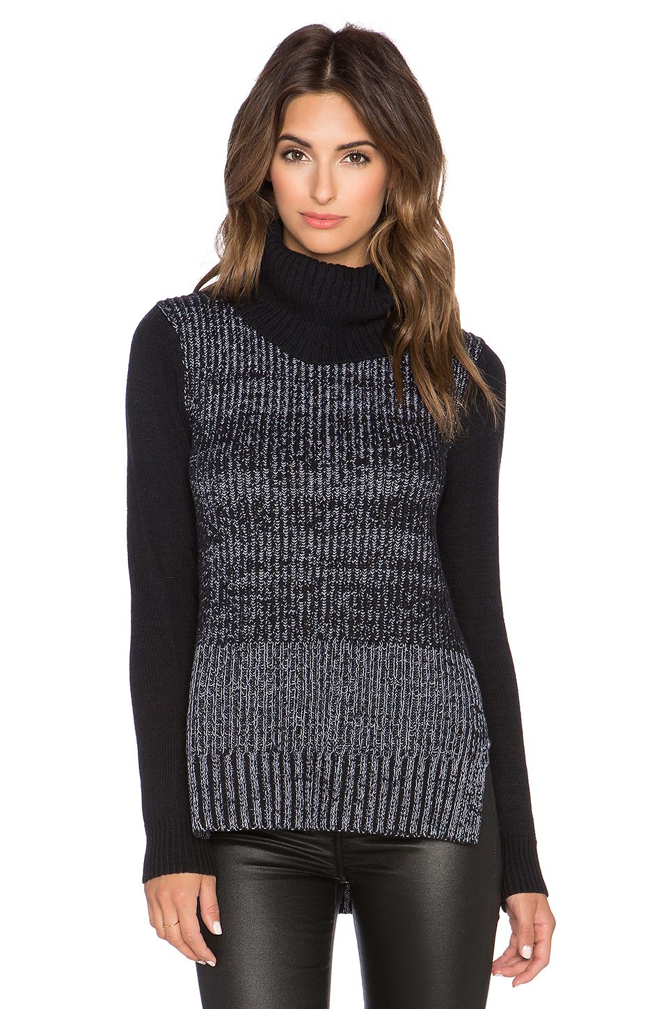 REVOLVEclothing | Ladies Sweater Design | Pinterest | Sweaters ...