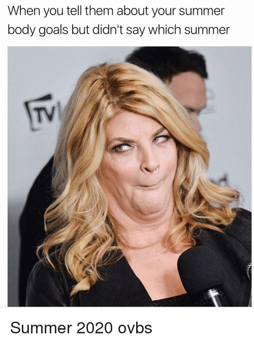 25 Hot And Hilarious Summer Body Meme Sayingimages Com Summer Body Summer Memes Summer Body Goals