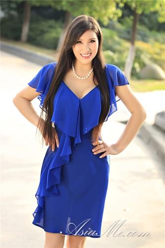 thai dating sverige