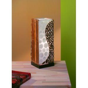 LAMPE DE TABLE LUCE DESIGN ABUJA Lampes Design