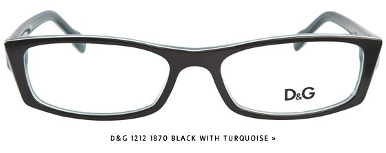 a001bc3f360 How To  Choosing Glasses for Round Face Shapes