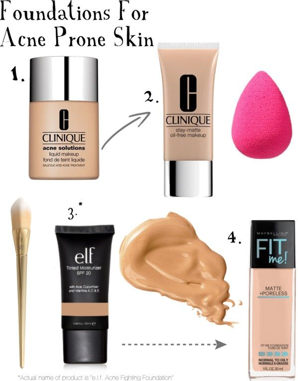 Best anti aging face cream 2016 different skin care products,skin care tips for acne anti aging houston,cindy crawford anti aging best natural face lotion.