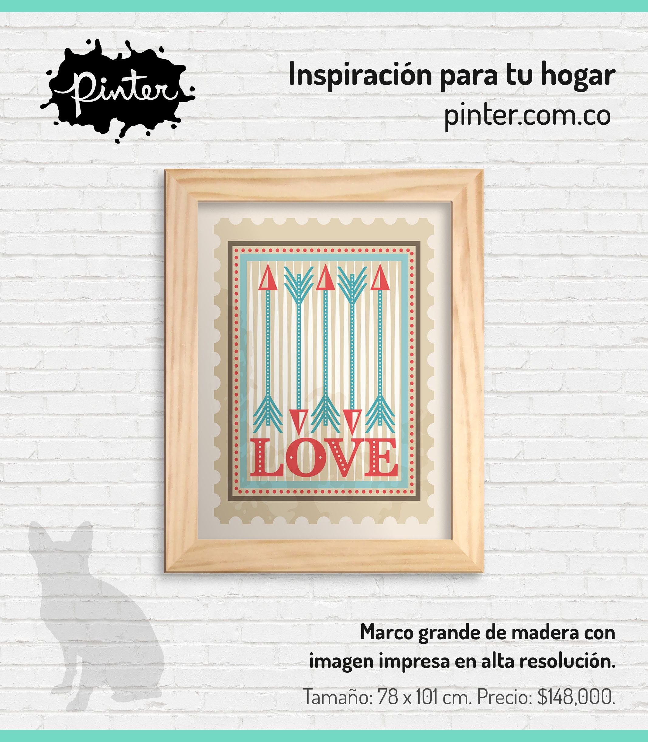Un regalo muy especial para amor y amistad https://www.pinter.com.co/categoria-producto/amor-y-amistad/