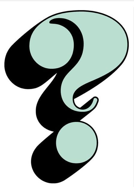 Your Pinterest Cheat Sheet This Or That Questions Question Mark Question Mark Image
