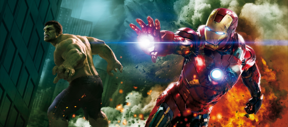 Avengers Hulk And Iron Man 6k Wallpaper Avengers Pictures Avengers Images Hulk Avengers