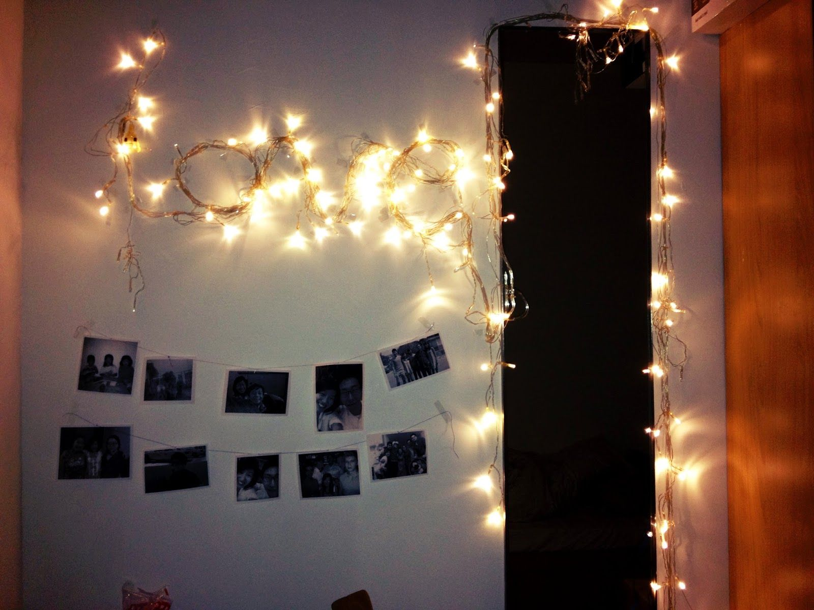 Viewing Gallery For Diy Room Decor Hipster