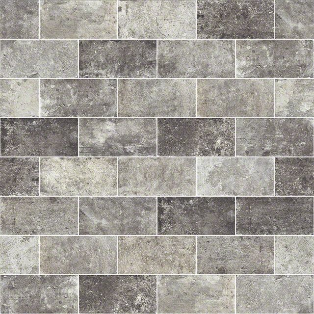 San Francisco 4x8 Cs64m Lombard Tile Stone Wall Flooring