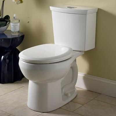 Here S A Cadet 3 Dual Flush Toilet 2pc By Am Stnd Save Water Save Money Currently On Sale For 239 Plus Toil Dual Flush Toilet Toilet New Toilet