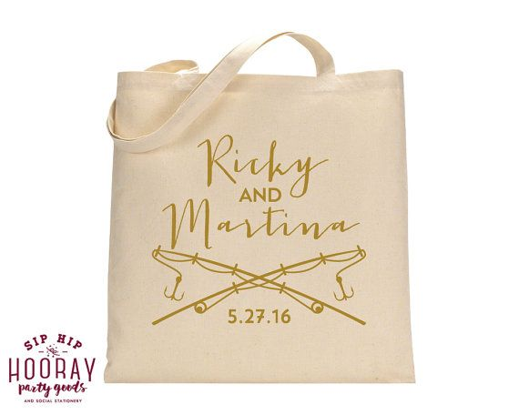 Wedding Guest Bags | Wedding Guest Welcome Bags Wedding Ideas Totes Personalized Guest