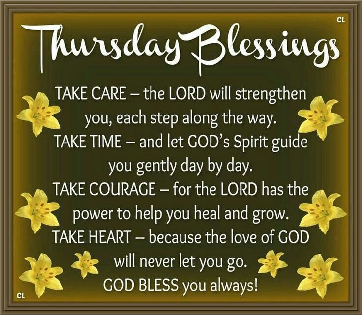 Pin by mary samuels on weekly blessings pinterest thursday holy thursday quotes thursday prayer thankful thursday thursday pictures happy thursday images m4hsunfo