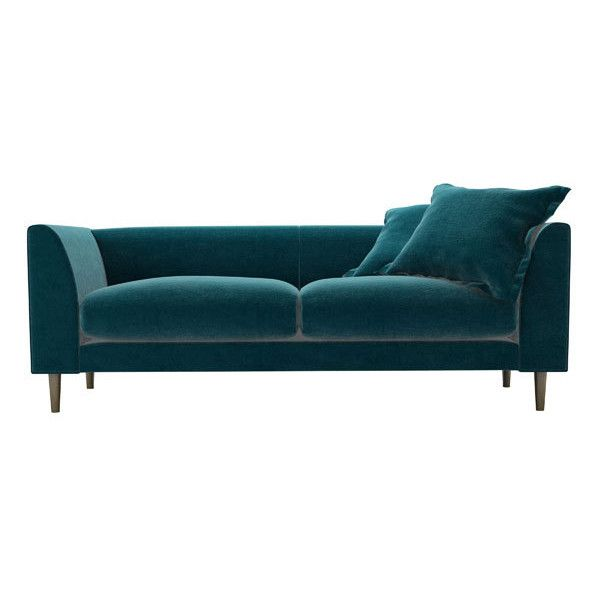 Sofas Sofa Beds Beds For Next Day Delivery In The Uk Sofa Com Liked On Polyvore Sofa Velvet Sofa Furniture