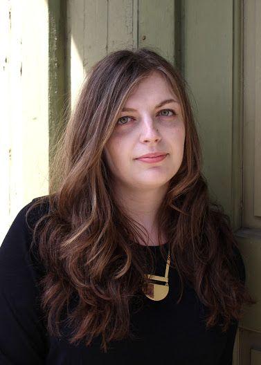 Meet 2016 Short Screenplay Winner Elizabeth Capot | BlueCat Screenplay Competition