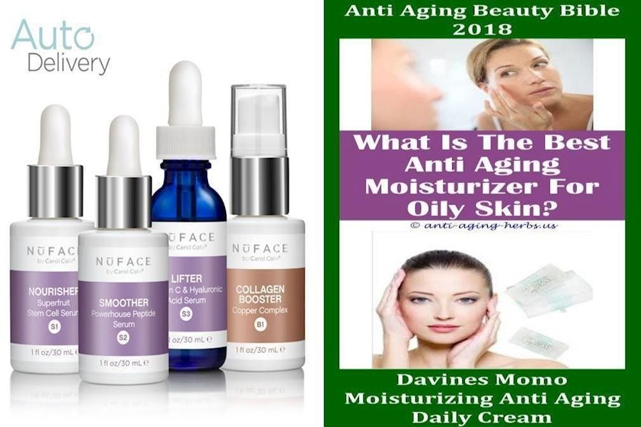 Anti Aging Skin Care Products Skin Care Products For 30 Year Olds Best Skin Care In Your 30s Good Skin Care Products In 2020 Skin Care Skin Care Tips Good Skin