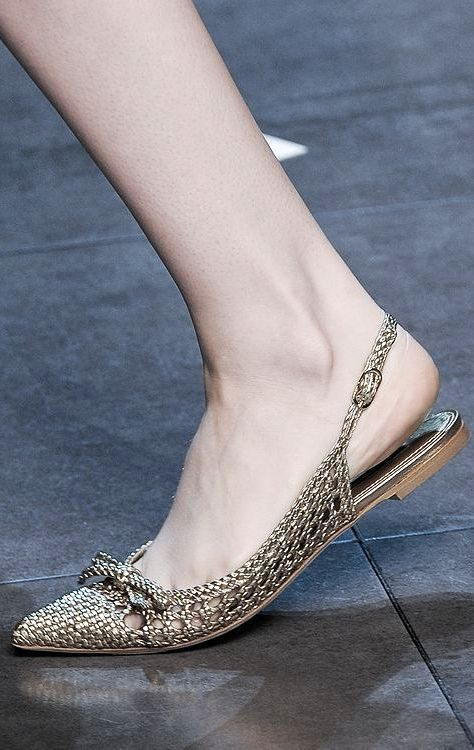 62d9a2c02af Pin by Karen Gladney on Shoes