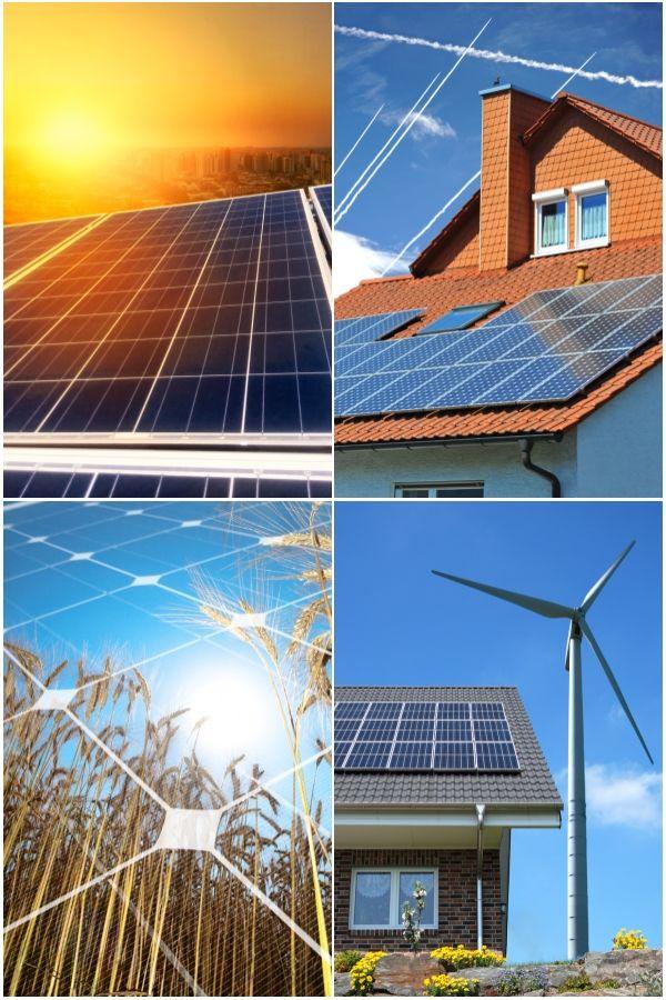 Diy Solar Uk Renewablenergy Solar Solar Power Energy Advantages Of Solar Energy