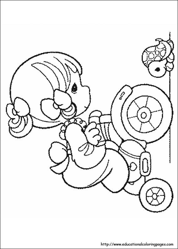 precious moments coloring pages boarders and letters pinterest precious moments animals coloring pages precious moments beach coloring pages