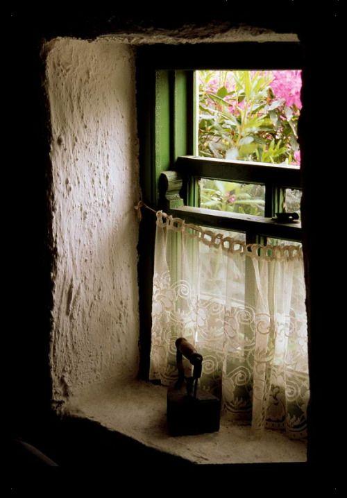 colorel11: © richard Cummins Kerry,Ireland